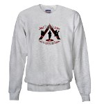 Chicago Steppin Sweat Shirt